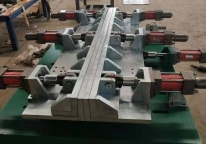 线圈整形机生产